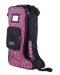 QHP Boot Bag Kollektion