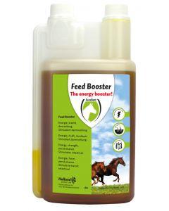 Hofman Feed Booster Pferd