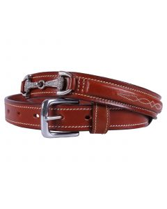 QHP Belt Emberly