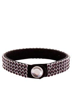 BR Armband