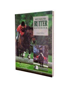 BR Buch: NL Das neue Reithandbuch - Emma Callery