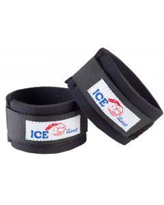 PFIFF ICE-Leitungsschutz gegen Schmerzen