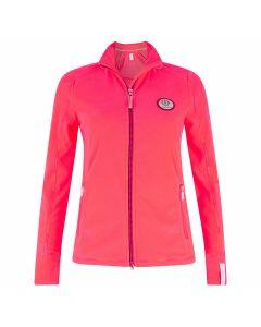 Imperial Riding Fleecejacke Freundschaft