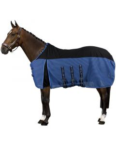 Imperial Riding Fly Rug Singapore