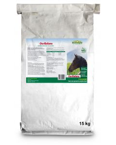 Sectolin OerBalans Pulverbeutel / eimer - Ecostyle 15 kg