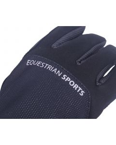 "QHP Handschuh ""Sibirien"" Wasserdicht"