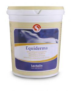 Sectolin Equiderma 750 Gramm
