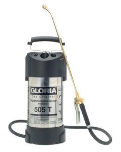 Hofman Gloria Drucksprüher 505T 5 l