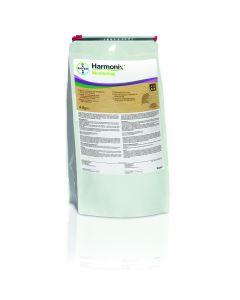Hofman Bayer Harmonix Überwachungspaste