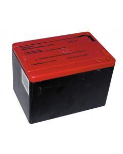 PFIFF batterie