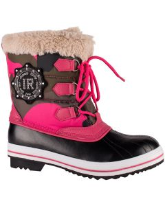 Imperial Riding Winterboots Colorfull