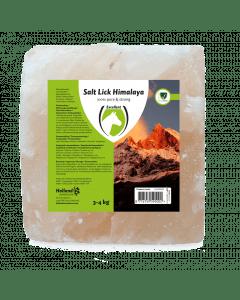 Excellent Himalaya-Leckstein 3-4 kg (GMP+)