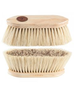 PFIFF Mähnen- und Fellbürste