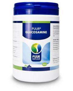 Sectolin PUUR Glucosamin (P) 600 g