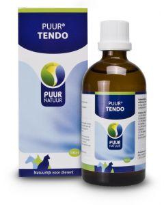 Sectolin PUUR Tendo (früher PUUR-Sehne) (P / H / K) 100 ml