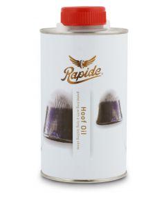 Sectolin Huföl mit Pinsel - Rapide 750 ml