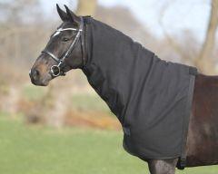 QHP Loses Fleece-Halsteil