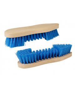 PFIFF Huf und Waschbürste