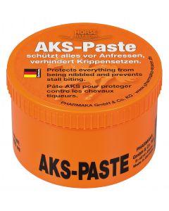 AKS-PASTE