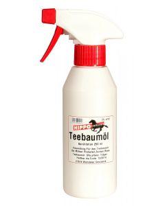 PFIFF Teebaumöl Spray Lotion