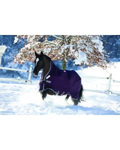 Horseware Rambo Wug Turnout Heavy 400 g