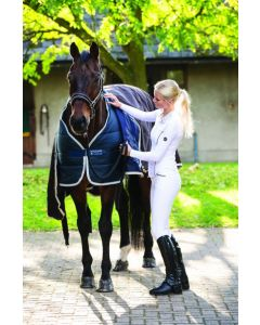 Horseware Vari-Layer Liner Medium 250g