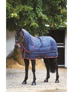 Horseware Amigo Stable Vari-Layer Plus Medium 250 Gramm