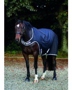 Horseware Amigo Walker Fill 100g