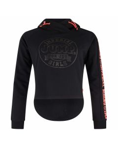 Imperial Riding Pullover Glanz