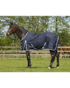 QHP Turnoutdecke Fleece