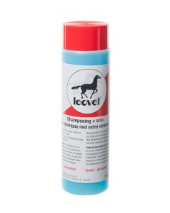 Leovet Wash-Shampoo 500 ml
