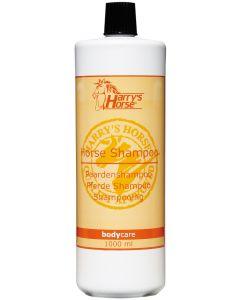 Harrys Horse Shampoo