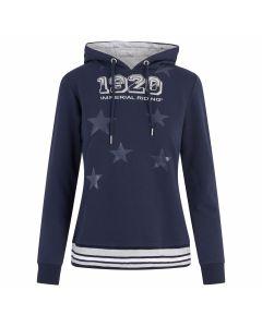 Imperial Riding Pullover achtzehn zwanzig