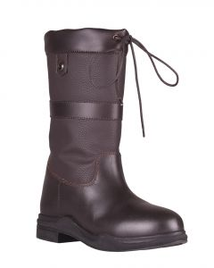 """QHP Outdoorstiefel """"Rory"""""""