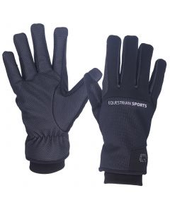 QHP Glove Siberië Waterproof