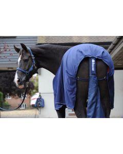 Bucas tail protector/bag