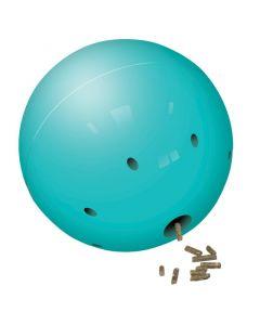 Likit Food Ball Snak-a-Ball
