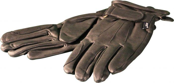 Harrys Horse Handschuhe Schwarz