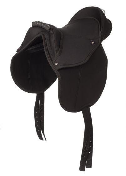 Imperial Riding Sattel Bello 12 Inch