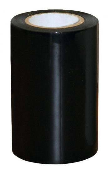 Hofman Pit Reparaturband schwarz 10 mtr