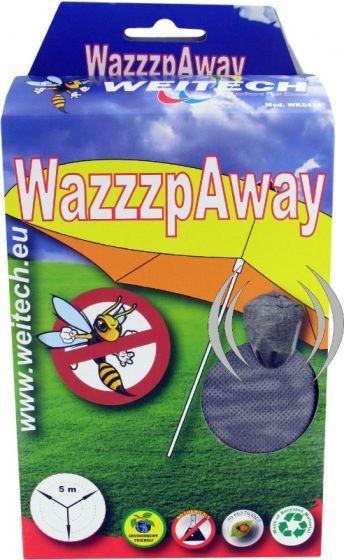 Hofman Pest WazzppAway Wasp